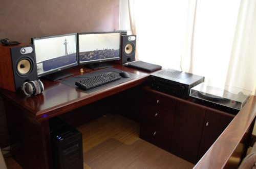 awesome-battlestations-cool-6
